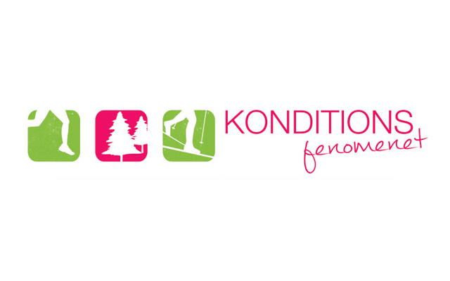 Konditionsfenomenet