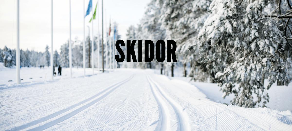 Utmana Sundsvall